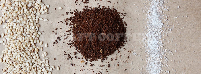 Medium-fine-coffee-grind-v60-aeropress